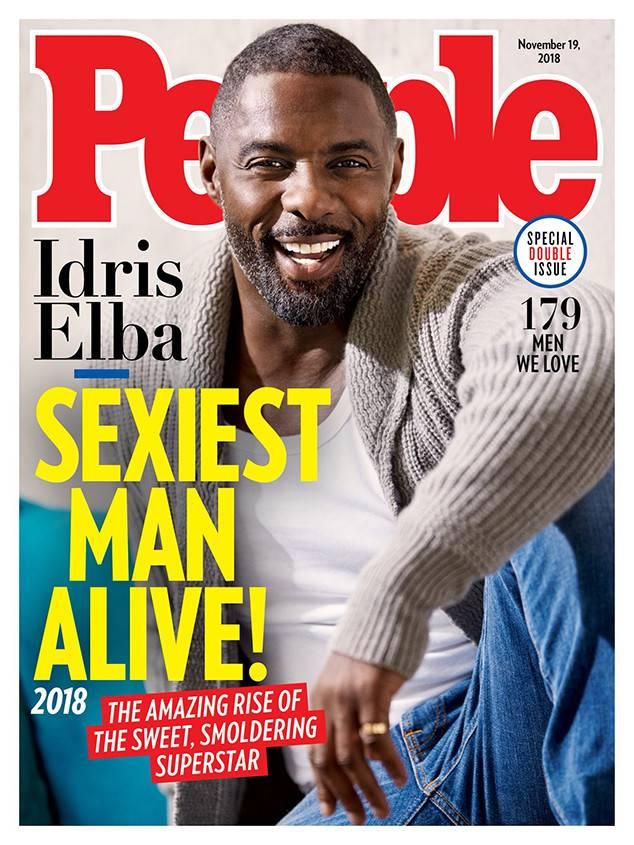 rs_634x845-181106034853-634.idris-elba-sexiest-man-alive.11618